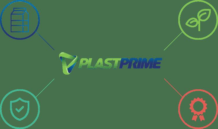plastprime-2