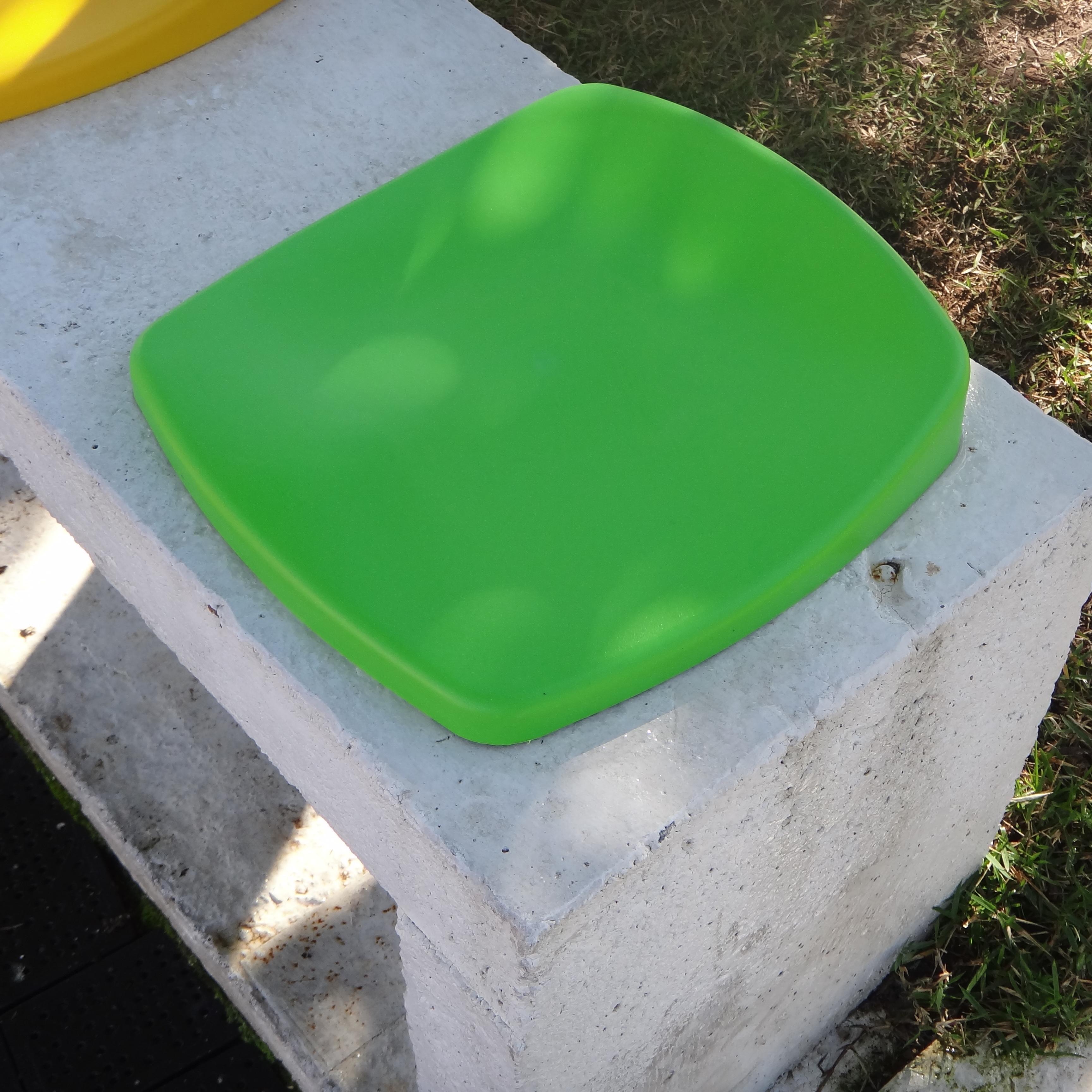assento para arquibancada 7