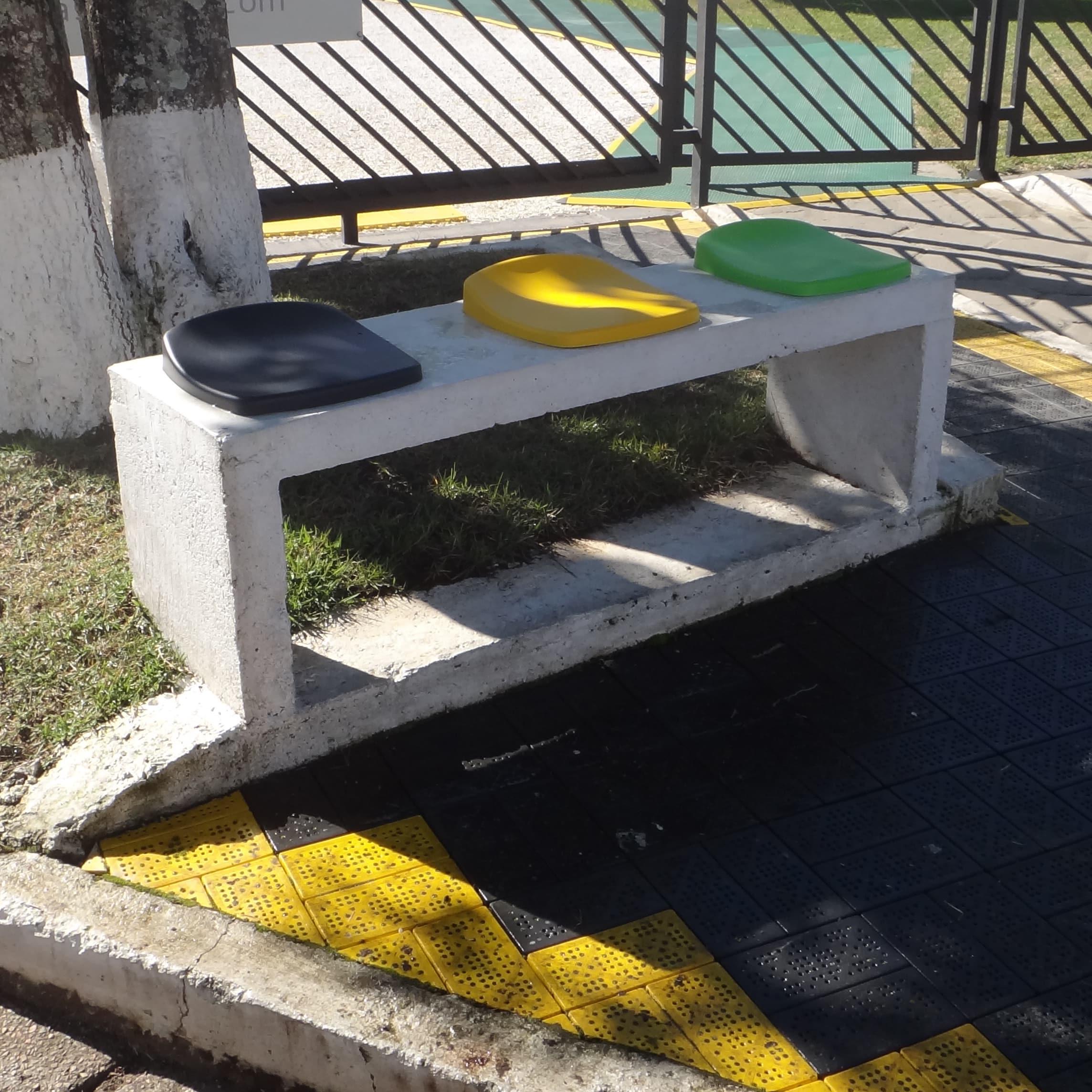 assento para arquibancada 4