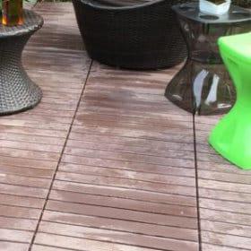 deck modular plástico 2