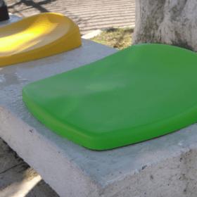 assento para arquibancada 3