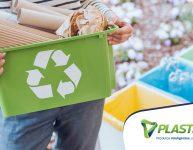 Resíduos sólidos: isto é da conta de todos nós