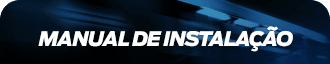 banner manual de instalação download