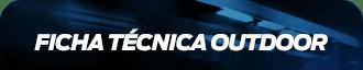 banner ficha tecnica outdoor downloads