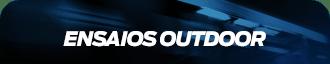 banner download ensaios outdoor