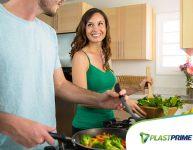 Por que optar por alimentos orgânicos no seu dia a dia?