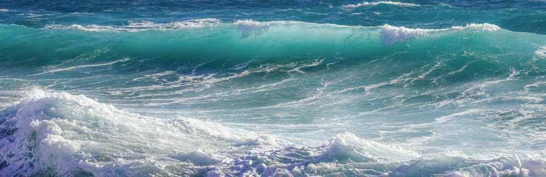 Energia Limpa Energia Oceânica