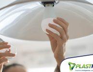 Como planejar a iluminação interna de projetos?