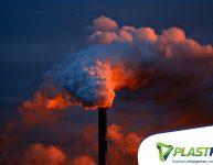 Efeito Estufa: saiba mais sobre essa questão ambiental