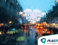 Época de chuvas: como garantir a permeabilidade?