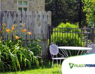 10 coisas para quem quer ter um jardim bonito e valorizado