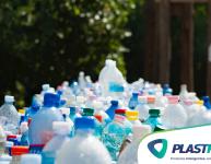 Mitos e verdades sobre o plástico e a sustentabilidade