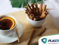 Plantas para diabetes: quais são os benefícios?