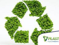Quais são os selos de construção sustentável?