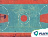 4 problemas em quadras esportivas e como evitá-los