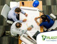 Gerenciamento de projetos: conheça mais essa nova área