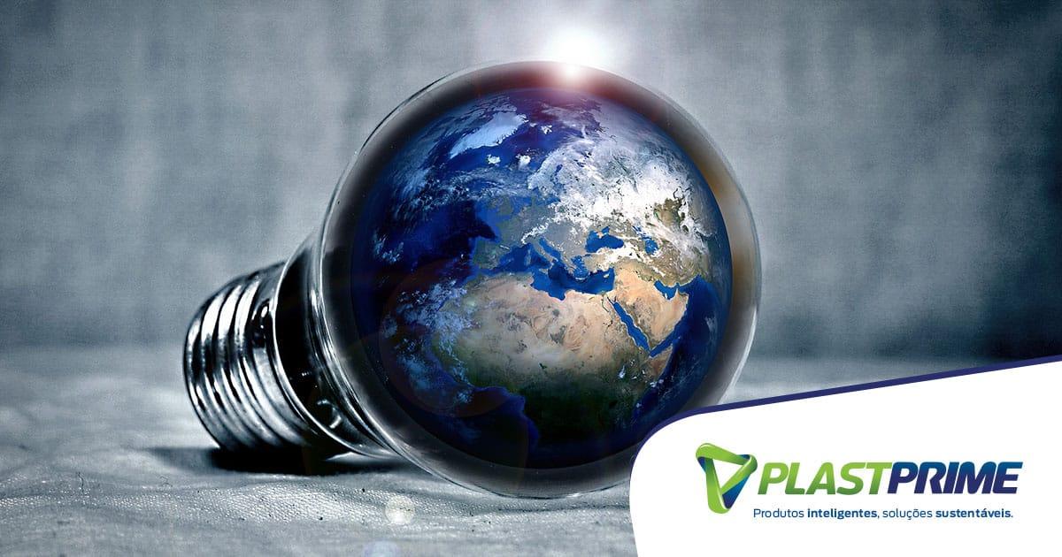 7 dicas para economizar energia