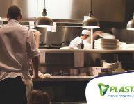 Cozinha profissional: como fazer um projeto eficiente