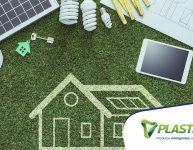 Sustentabilidade na construção civil: Investimento ou gasto extra?
