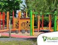 3 problemas no playground de responsabilidade do condomínio