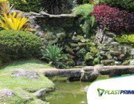 5 dicas de paisagistas para fazer o seu jardim dos sonhos