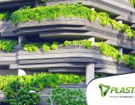 Por que a sustentabilidade está com tanta força no ramo de construção?