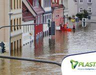 Enchentes: o que fazer para evitá-las?