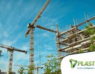 5 dicas para sustentabilidade na construção civil