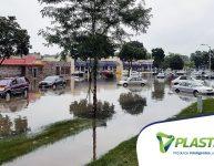 Enchentes Urbanas: o que você pode fazer para evitá-las
