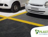 Por que utilizar Paver Permeável em estacionamentos?