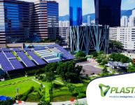 As tendências da construção sustentável