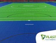Quadra esportiva externa: o que levar em consideração