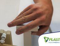 Fixadores de Painéis: facilidade na montagem de móveis!