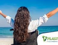 Acessibilidade nas praias: você já pensou nessa questão?
