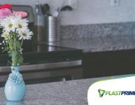 Plantas na cozinha: quais cultivar e como cuidar