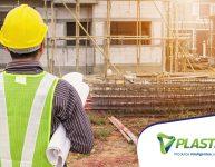 Como saber se uma construção é sustentável?