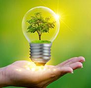 energia-sustentavel