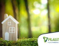 Construção sustentável: saiba quais são os elementos-chave