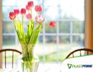 Como organizar a casa na primavera?