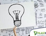 Por que a inovação nos projetos deve ser uma prioridade?