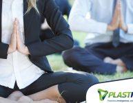 Tendências wellness nas empresas