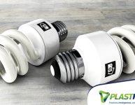 Como funciona e quais as vantagens da lâmpada LED