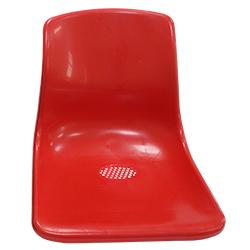Assento com Encosto Alto